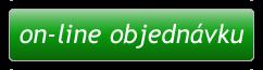 on-line objednávka